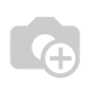 [110007716] Animal Hand Carved Hook Zebra