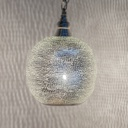 FILISKY BALL  SILVER