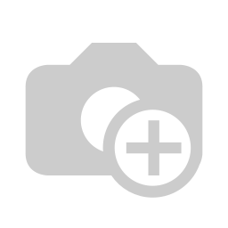 Body Wash 1000ml, Mandarin Musk You are awesome
